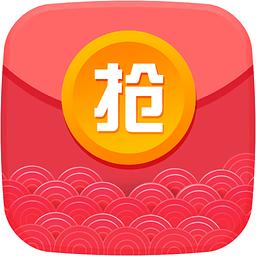 微信QQ自动抢红包玩家可测试版