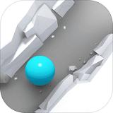蓝界iOS版1.0 免费版