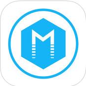 媒距�xapp1.0 安卓版