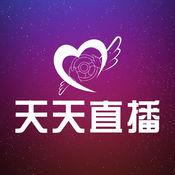 天天秀直播间免登录免注册版2.2安卓修复版
