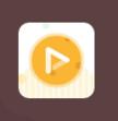 宇宙直播app1.0 安卓最新版