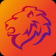 狮王直播平台免邀请码破解版1.0.2 安卓最新版