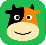 途牛旅游苹果最新版10.22.0 官网版