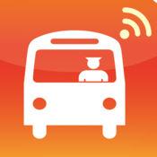 银川掌上公交手机APP苹果版5.2.6官网ios版
