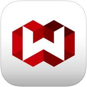 威马充电苹果版1.1.1 最新ios版