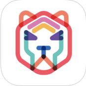 老虎教练软件1.0 安卓手机版