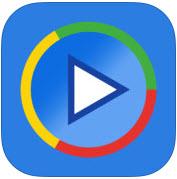 秀美高清影视app