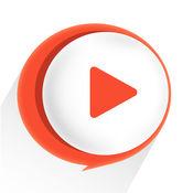 爱看影视app