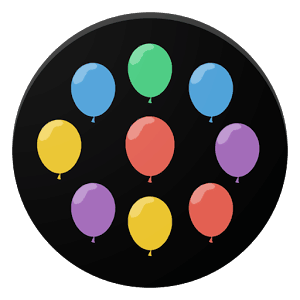wiboxls4.1最新版本4.1 安卓免费版