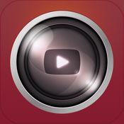 全聚合影视手机版2.0最新版