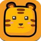 老虎直播账号冻结解封版1.1安卓稳定版
