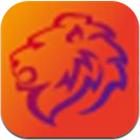 狮王直播电脑版