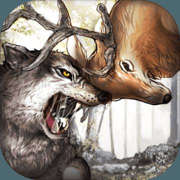 丛林法则无敌破解版(动物属性增加)1.5安卓修改版