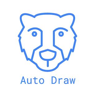 谷歌AutoDraw app