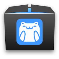 upupoo动态壁纸资源app