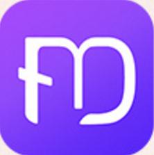 MFD�r尚日�官�Wapp1.1.3 官方安卓版