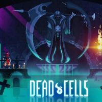 死亡细胞(Dead Cells)