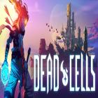 死亡细胞存档检查点(Dead Cells)