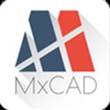 MxCAD看�D�件ios版