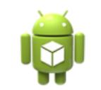 安卓QQ自动回复消息软件1.2 安卓免费版