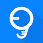 创易汇app1.0 安卓客户端