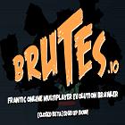 拳击大战Brutes.io联机版汉化免安装版
