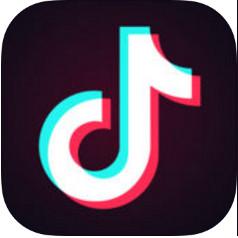 抖音小视频app