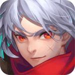 幻想神谕变态版1.0安卓版