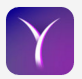 色柚直播安卓破解版1.0 破解版
