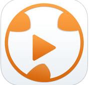 易见直播福利版1.2 安卓免费版
