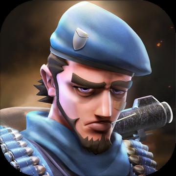 战地指挥官破解版1.0安卓版
