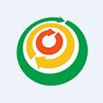 闹钟共享ios版1.0 苹果官方版