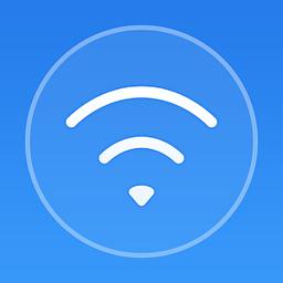 小米路由器HD客户端3.0.3 安卓官方版