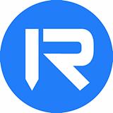 ROM大师(ROM编辑软件)