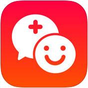 平安好医生苹果版5.0.0官方下载