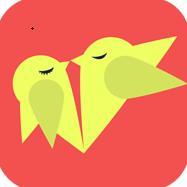要来么社交app1.0.6 安卓版