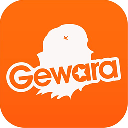 格瓦拉生活�Wapp9.9.4 最新版
