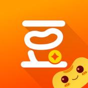 豆豆钱信用钱包app