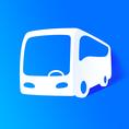 巴士管家手机版2.6.1 安卓版