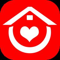 爱一家app