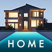 家园设计师游戏