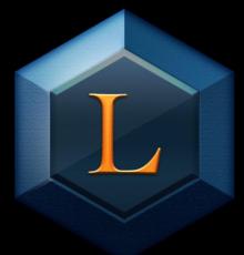 LOL无限视距CD计时DLL下载7.6 同游戏版