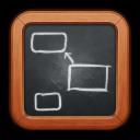 Scapple破解版(思维导图软件)1.0 最新中文免费版