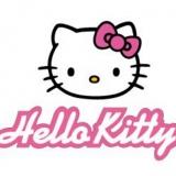 Hello Kitty环球之旅内购破解版1.0安卓版