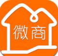 天津治疗腋臭墨守科技推广平台1.0 安卓版