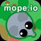 moomoo.io苹果版1.1.1 官网iOS版