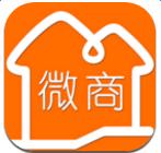 私家侦探墨守成规推广app1.1苹果版