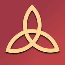 宫神星网手机版2.9.11 安卓官方版