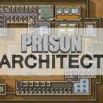 监狱建筑师手游苹果版(Prison Architect)