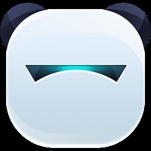 熊猫输入法手机版1.7.1 安卓最新